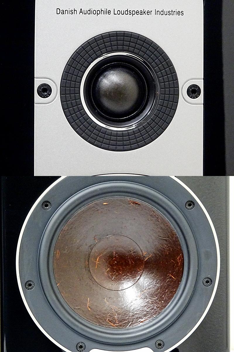 industry speakers