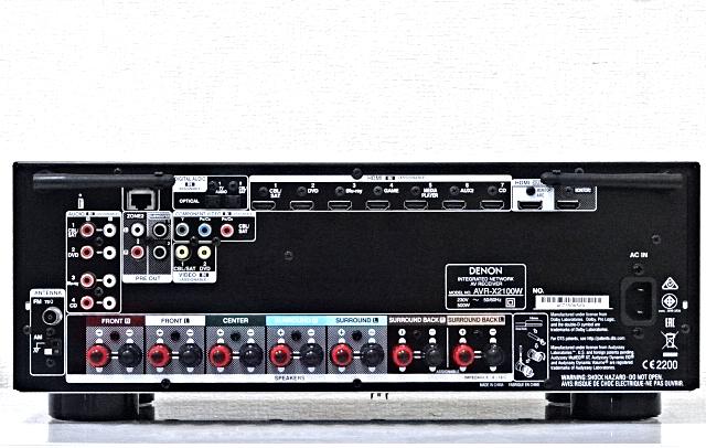 avr2200修理电路图